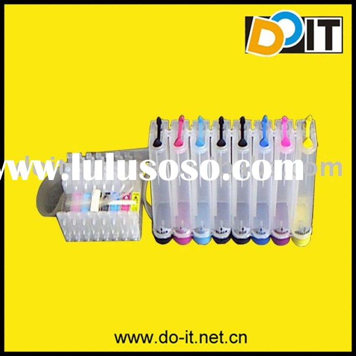 R2880 T0961-T0969 CISS/Continuous Ink Supply System/Bulk Ink System