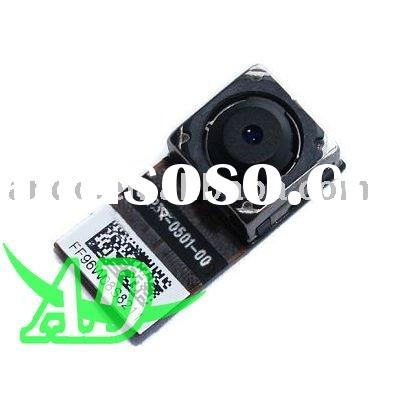Replacement Camera Module With Flex Cable for iPhone 3G