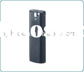 Replacement power tool battery for Ryobi GD-RYO-7.2