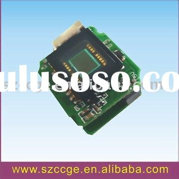 SONY Color CCD Dual PCB Board Camera module