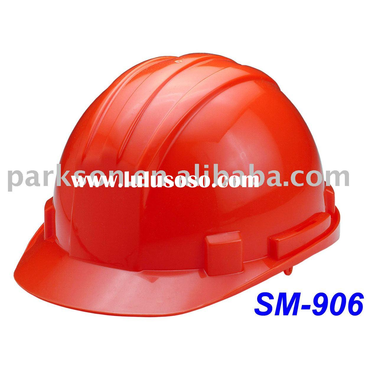 Safety Helmet, helmet, Work place helmet, working cap, head protection