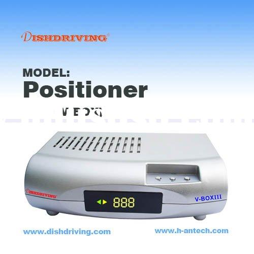 Satellite diseqc Positioner V-BOXII2
