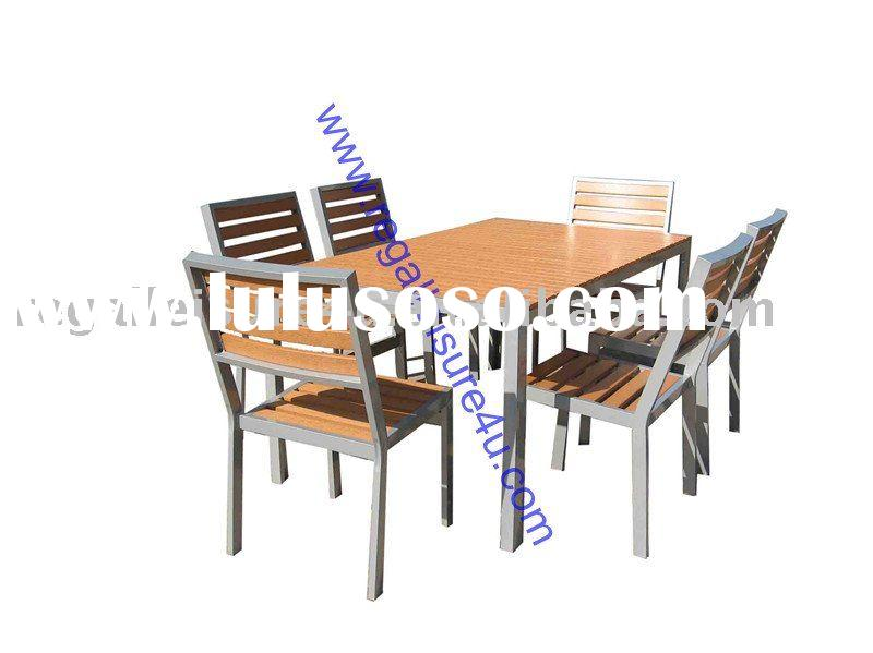 Sell Sling Garden Furniture For Sale Price China Manufacturer Supplier 424955