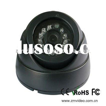 Serial Interface Camera for GPRS Module Remote-transmitting-picture
