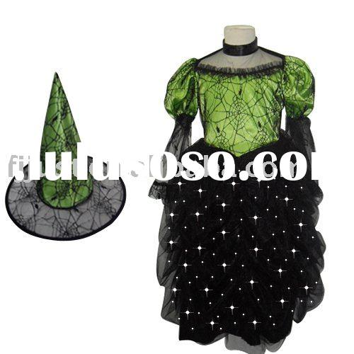 Special Light Up fancy dress kids halloween costumes ideas outfits