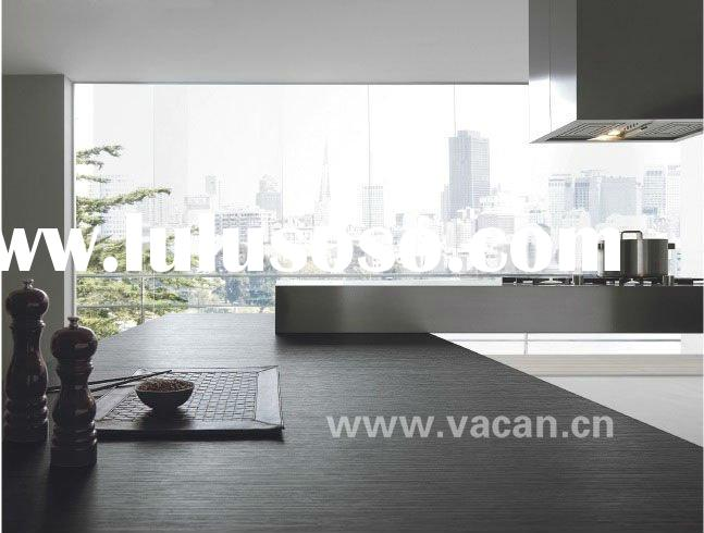 Stainless Steel Kitchen Cabinet Table Top