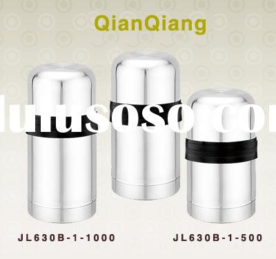 Stainless Steel Vacuum Food / Soup Container