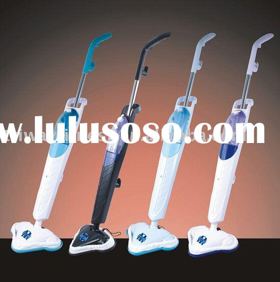 5 In 1 Steam Mop As Seen On Tv For Sale Price China