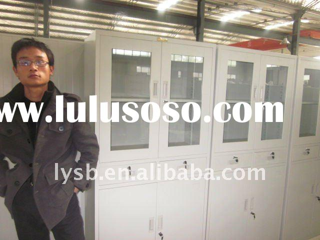 Steel Office Furniture From Shuangbin Factory