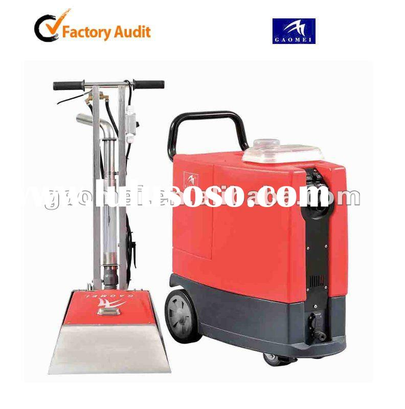 Swing-brush Carpet Cleaning Machine GM3/5