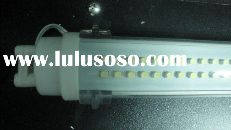 T8 LED tube light with Epistar Taiwan chip,Epistar Taiwan chip and inport PVC