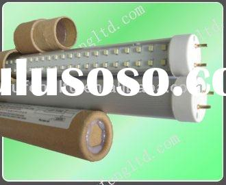 T8 SMD High Power LED Tube light