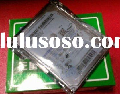 The laptop hard disk For SAMSUNG