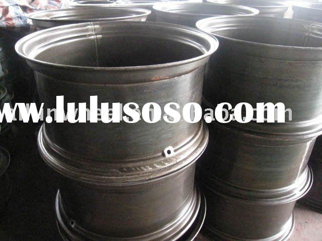 11x28 Tractor Rim : Tractor rims for sale price china manufacturer