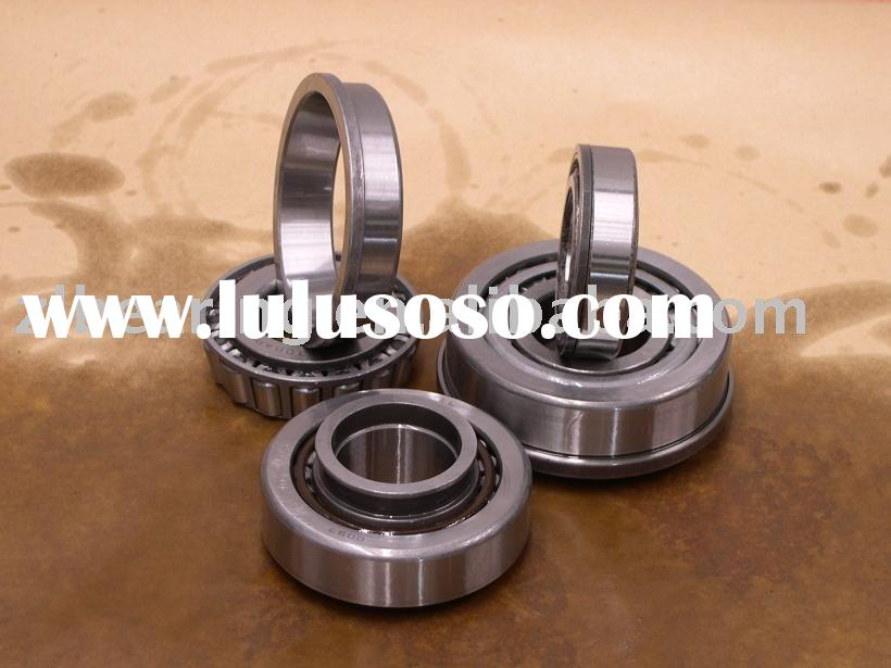 Truck bearing for FIAT-IVECO (Daily:35-8H.DUTY)