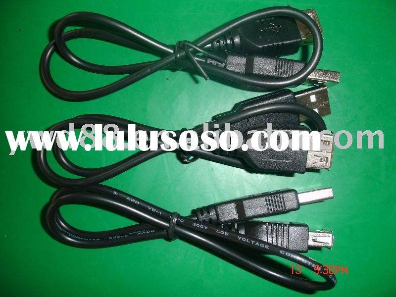 USB MOBILE DATA CABLE MICRO USB DATA/CHANGER CABLE
