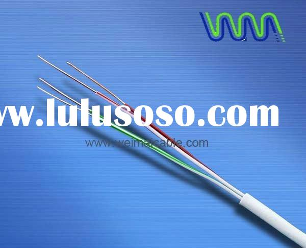 Underground Telephone Cable/Wire made in china 4389