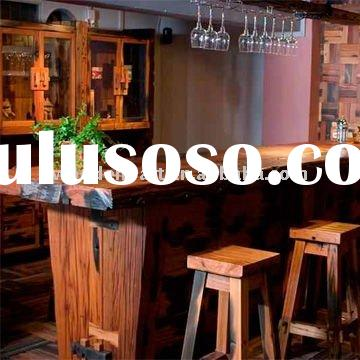 Home Bar Furniture For Sale Pricechina Manufacturersupplier 758812