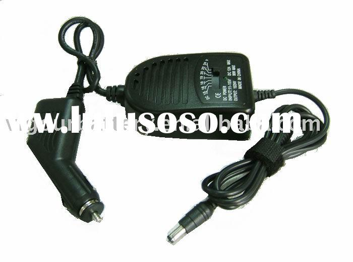 Thai Extension Lead : Laptop power cord connector thailand