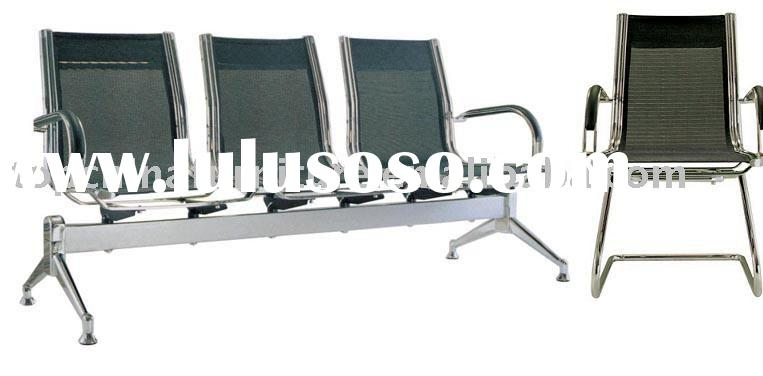 Waiting chair (supply all office furniture)