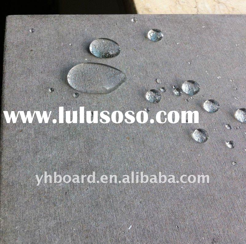 Cement Board Fireproof : Fireproof fiber cement board for sale price