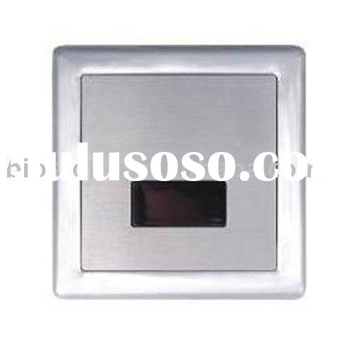 Wall mounted Touch Free Urinal Sensor