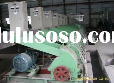 Waste PCB wet gravity separation recycling plant