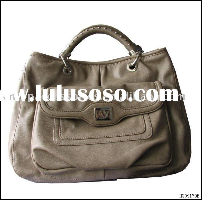 Women designer handbags authentic