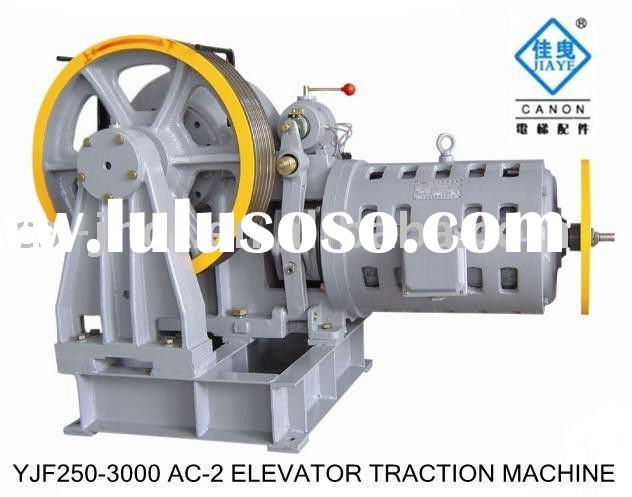 Dc Elevator Motor For Sale Price China Manufacturer