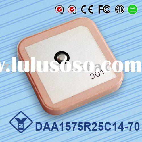 (Manufacture) High Performance, Low Price GPS Module