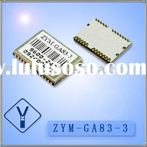 (Manufacture) High Performance, Low Price ZYM-GA85-3- GPS Module