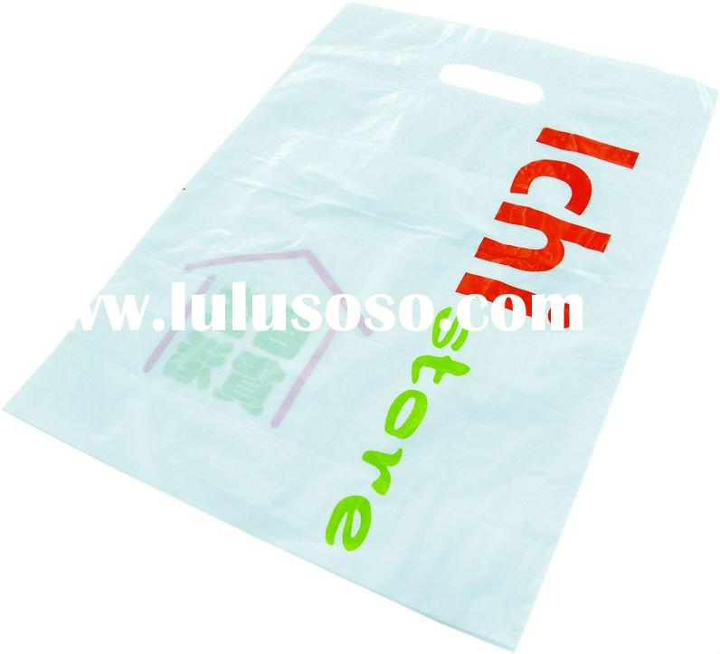 abs white plastic material
