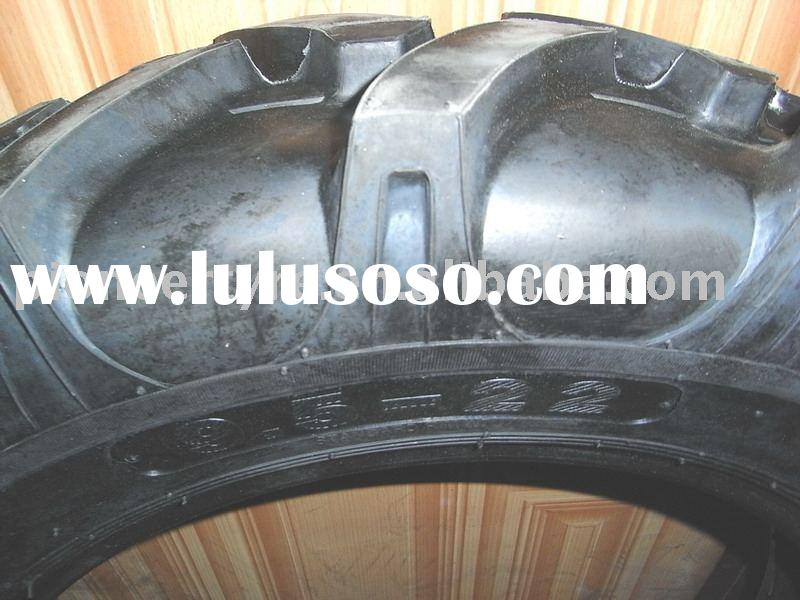 agricultural tractor tire 9.5-22 and 8.3-22