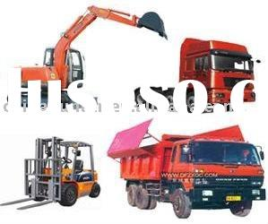 all heavy truck repair&maintenance equipment/tools supplied