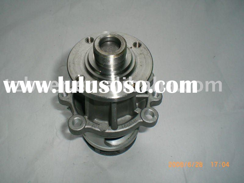 automotive water pump for BMW AW1307