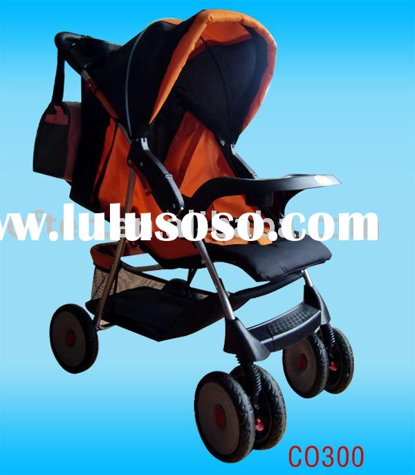 baby buggy,baby walker,baby car seat