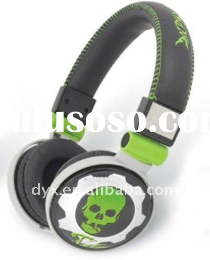 beats by bluetooth earphone and headphone for iphone