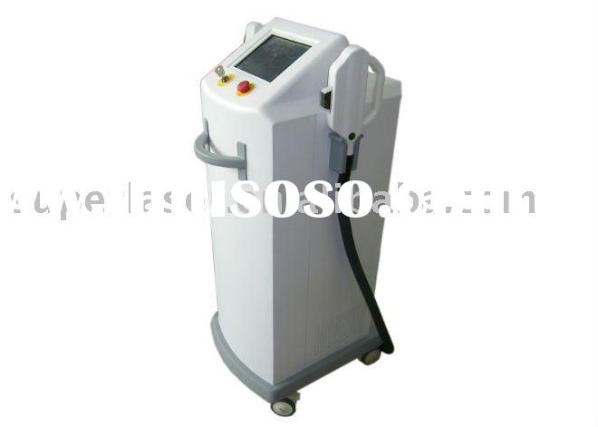 beauty supply of IPL laser hair removal