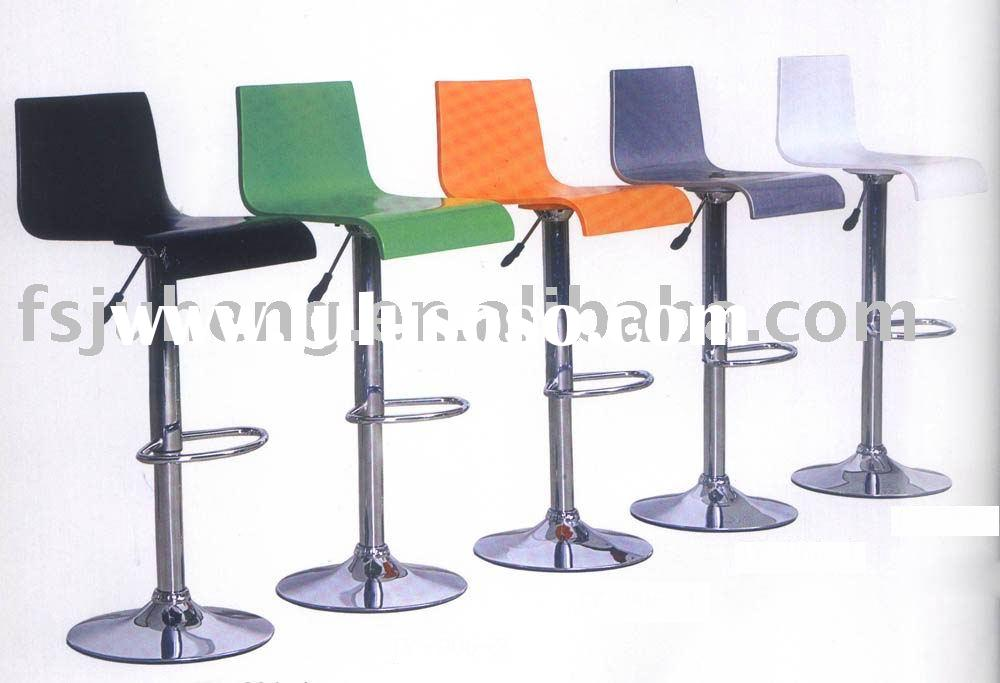 Rubber Wood Bar Stool For Sale Price China Manufacturer
