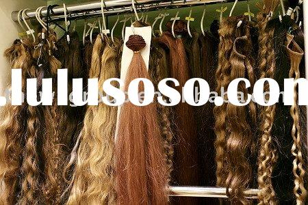 best quality human hair weave extensions