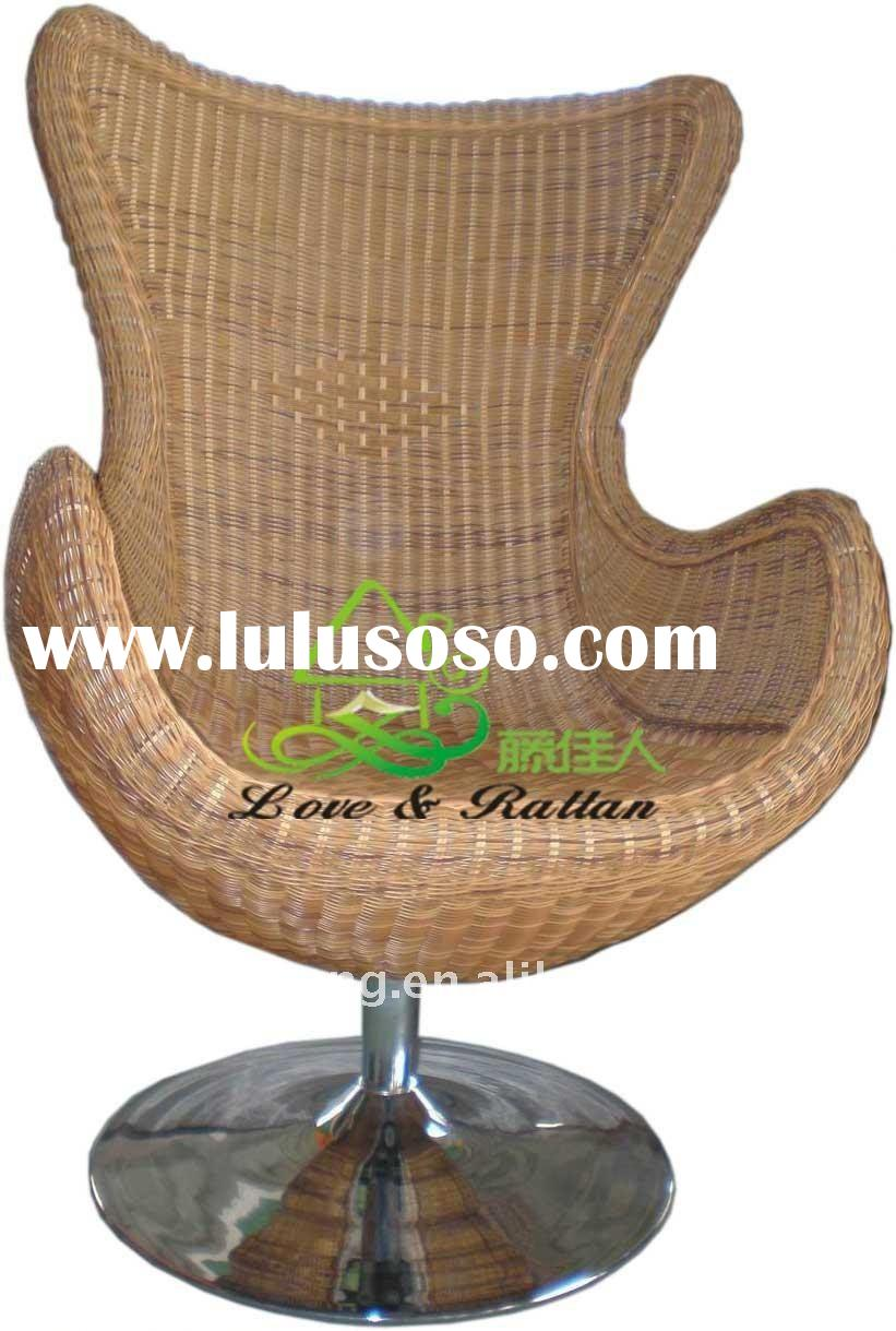 Hanging bubble chairs for sale for sale price china manufacturer supplier 539152 - Cheap bubble chairs ...
