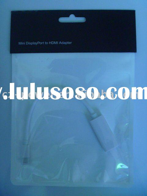 cheapest Mini DisplayPort to HDMI Adapter for apple