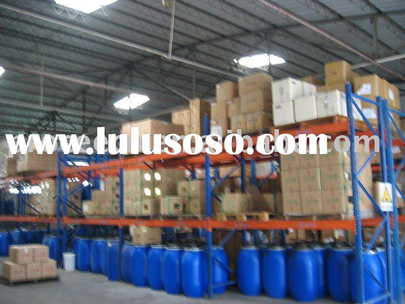 chemicals, manufacture chemicals as your request or formulate