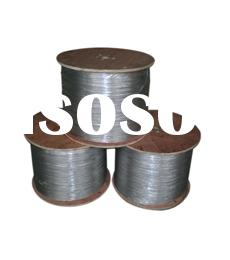 coaxial cable rg6