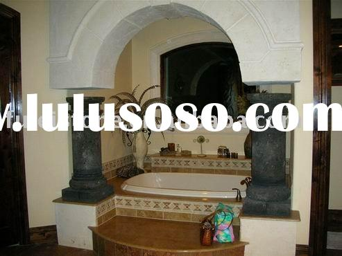 colored cultured marble vanity tops