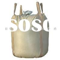 container/bulk/jumbo bags - big PP woven bag for packaging-Chinese manufacturer and supplier