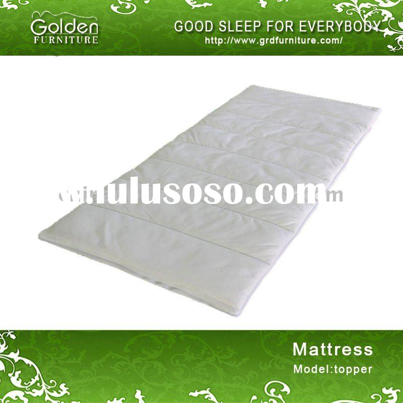 cooling and heating mattress pad for sale Price China