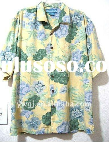 costume clothes costume party theme costume hawaiian shirt hawaiian shirt men hawaiian shirt boy haw