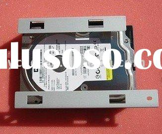 designjet printer parts 40GB hard disk drive Q1271-69751