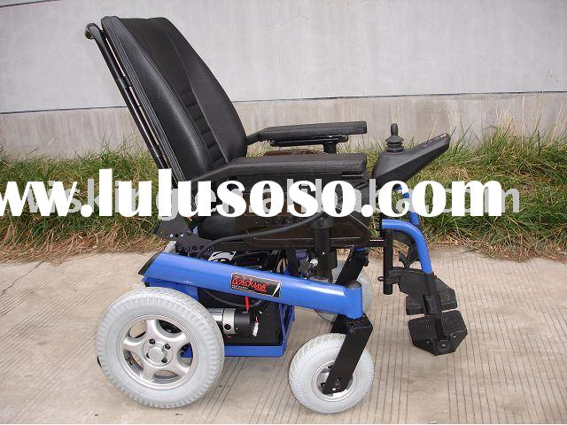 crow river wheelchair lift manual